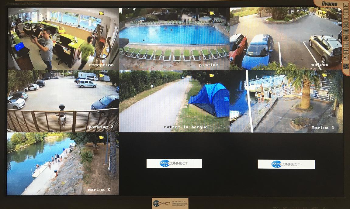 ecran-videosurveillance