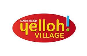logo_0000_Yellow