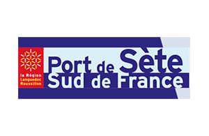 logo_0008_Port