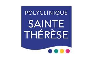 logo_0009_Polyclinique