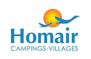 logo_0013_Homair