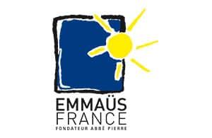 logo_0014_emmaus