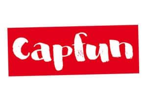 logo_0017_Capfun